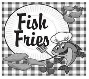 FishFry Graphic
