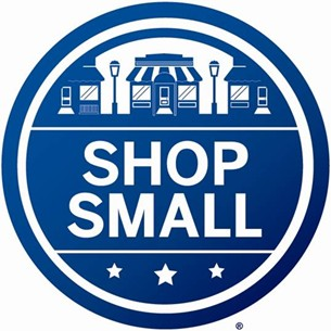 ShopSmall
