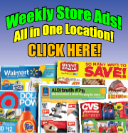 store ads banner2
